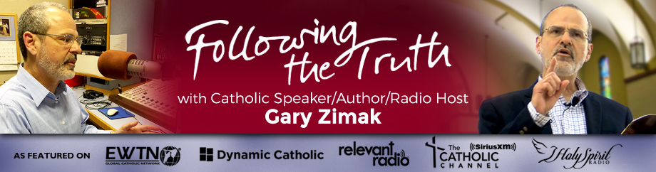 Rotating Header Image