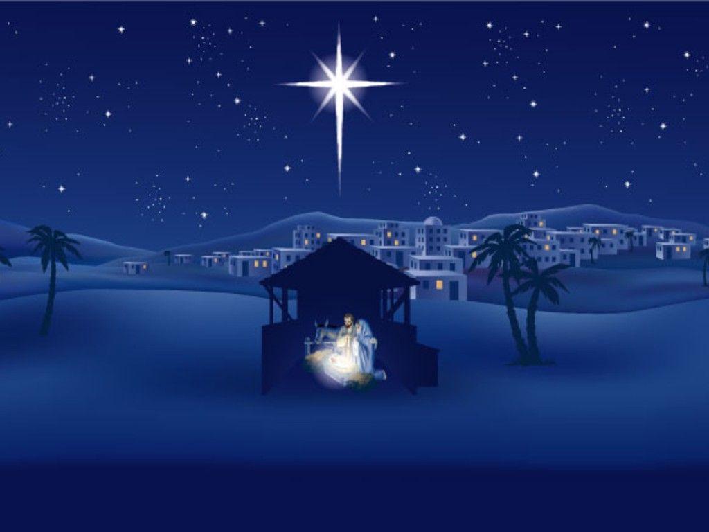С днем рождеством христовым