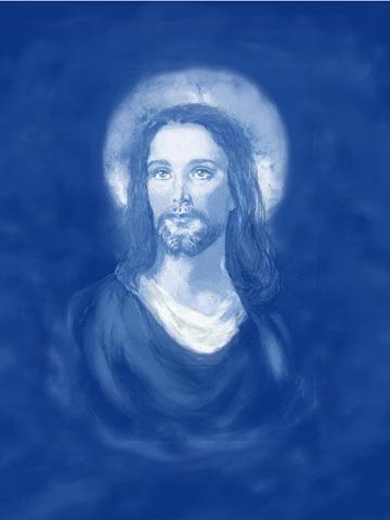 Catholic speaker and author Gary Zimak invites readers to come closer to Jesus