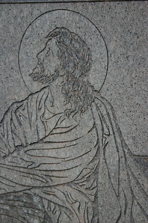 Catholic speaker Gary Zimak offers advice for those who are suffering or struggling with worry or anxiety.