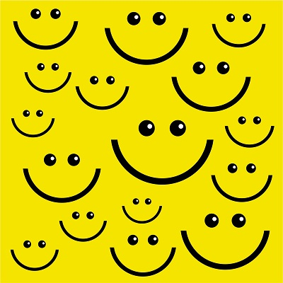 Catholic speaker and author Gary Zimak reveals the secret to happiness