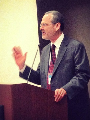 Catholic speaker Gary Zimak is now offering several of his most popular talks on CD and MP3.