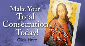 Let Catholic speaker and author Gary Zimak lead you through Total Consecration To Jesus Thru Mary